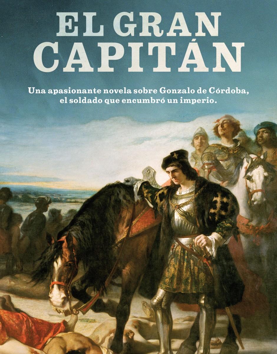 El-gran-capitán_PORTADAOK