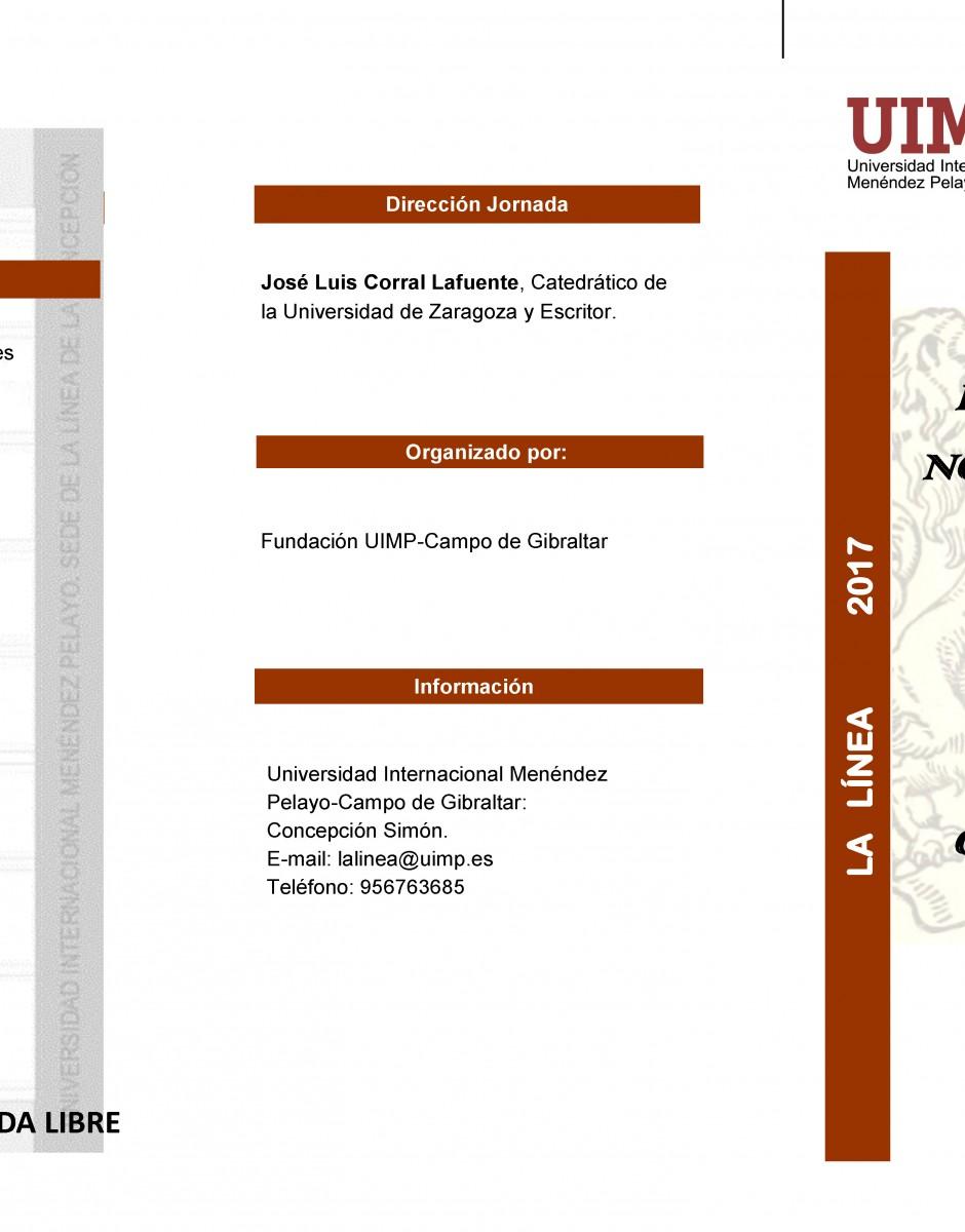 tri%cc%81ptico-iii-jornadas-de-novela-histo%cc%81rica_page_1
